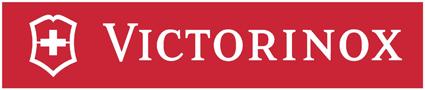 VictorinoxLogo